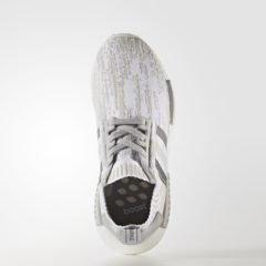 Adidas NMD R1 BY9865