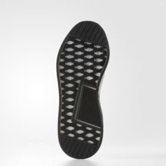 Adidas NMD CS2 BY9913
