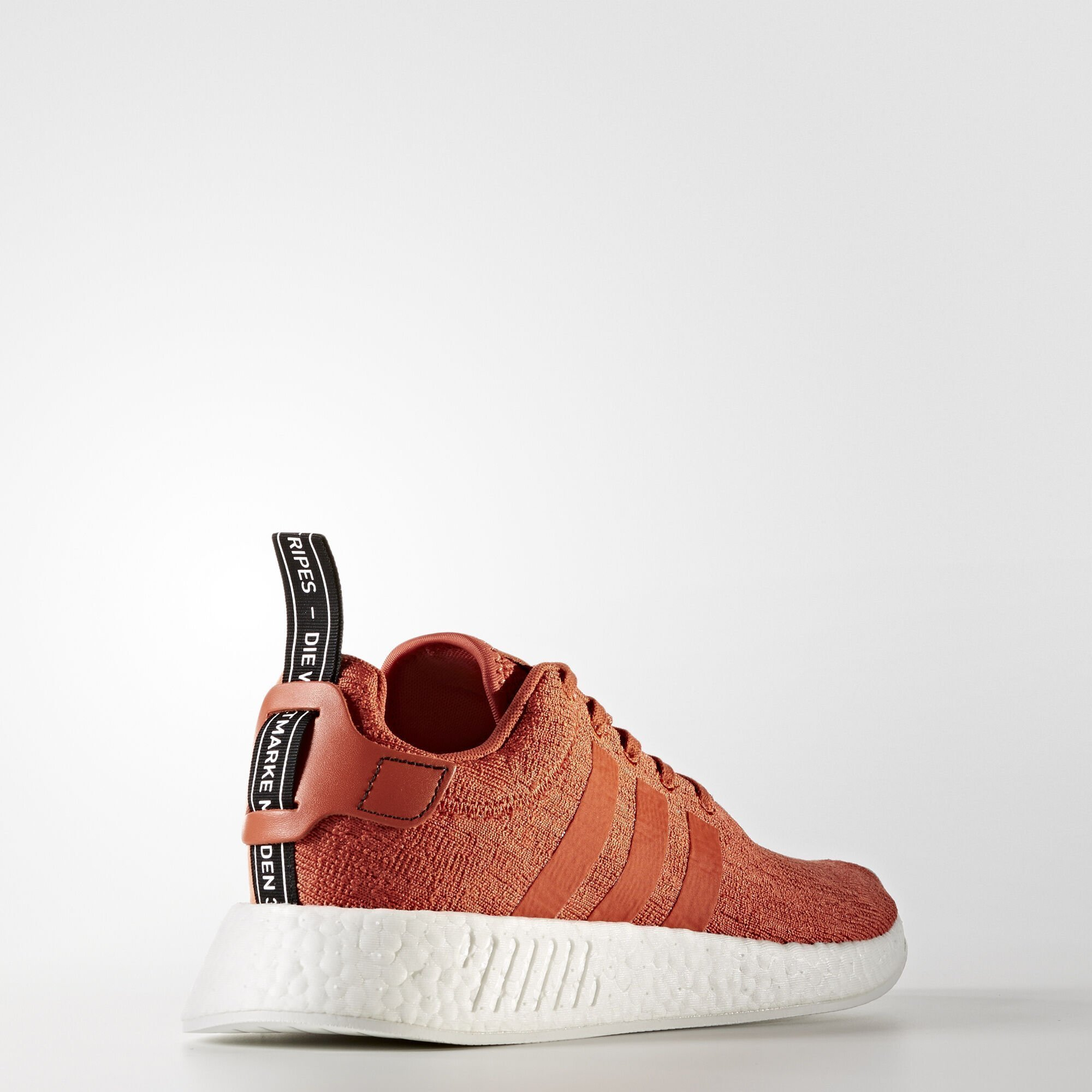 adidas  NMD R2 Future Harvest (BY9915)
