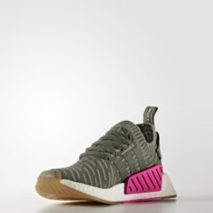Adidas NMD R2 BY9953