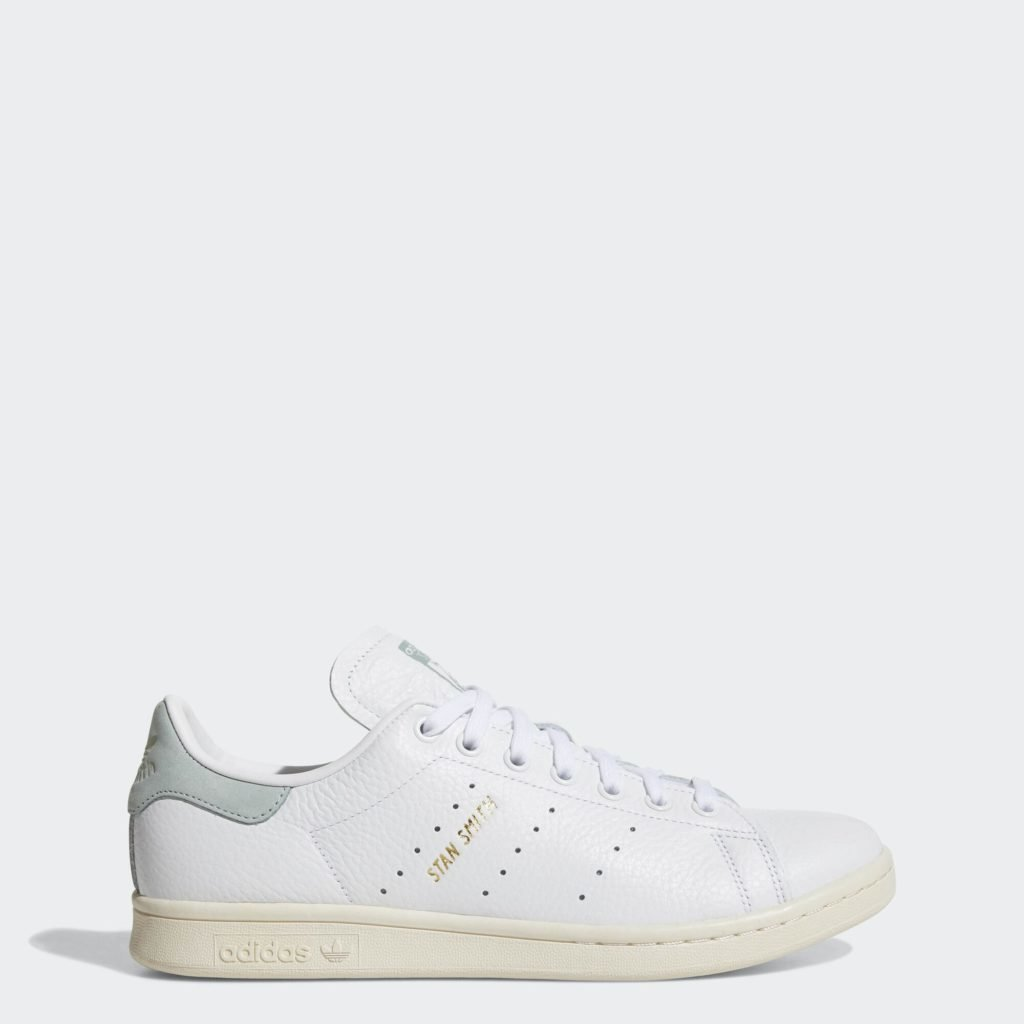 adidas Stan Smith Pharrell Tactile Green