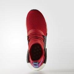 Adidas NMD XR1 BZ0632