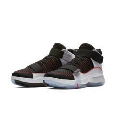 Air Jordan 5 CD4330-106