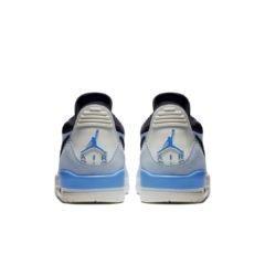 Air Jordan 31 CD7069-400