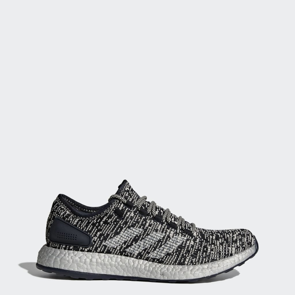 adidas PureBoost Legend Ink
