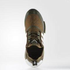 Adidas NMD R1 CG3647