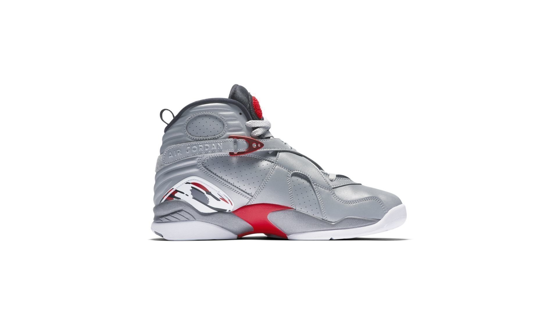 Jordan 8 Retro Reflections of a Champion (CI4073-001)