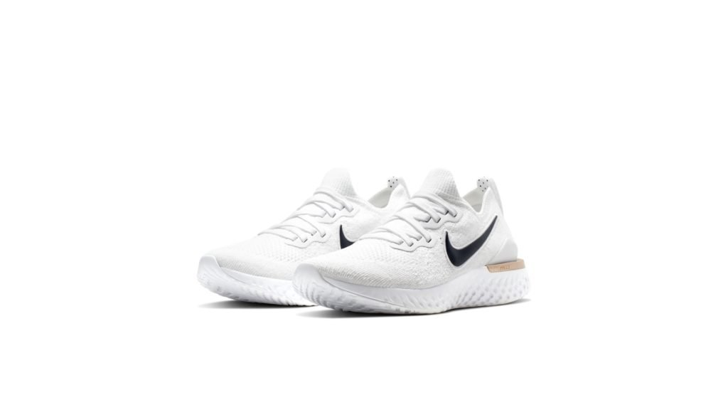 Nike Epic React Flyknit 2 Unite Totale (W)