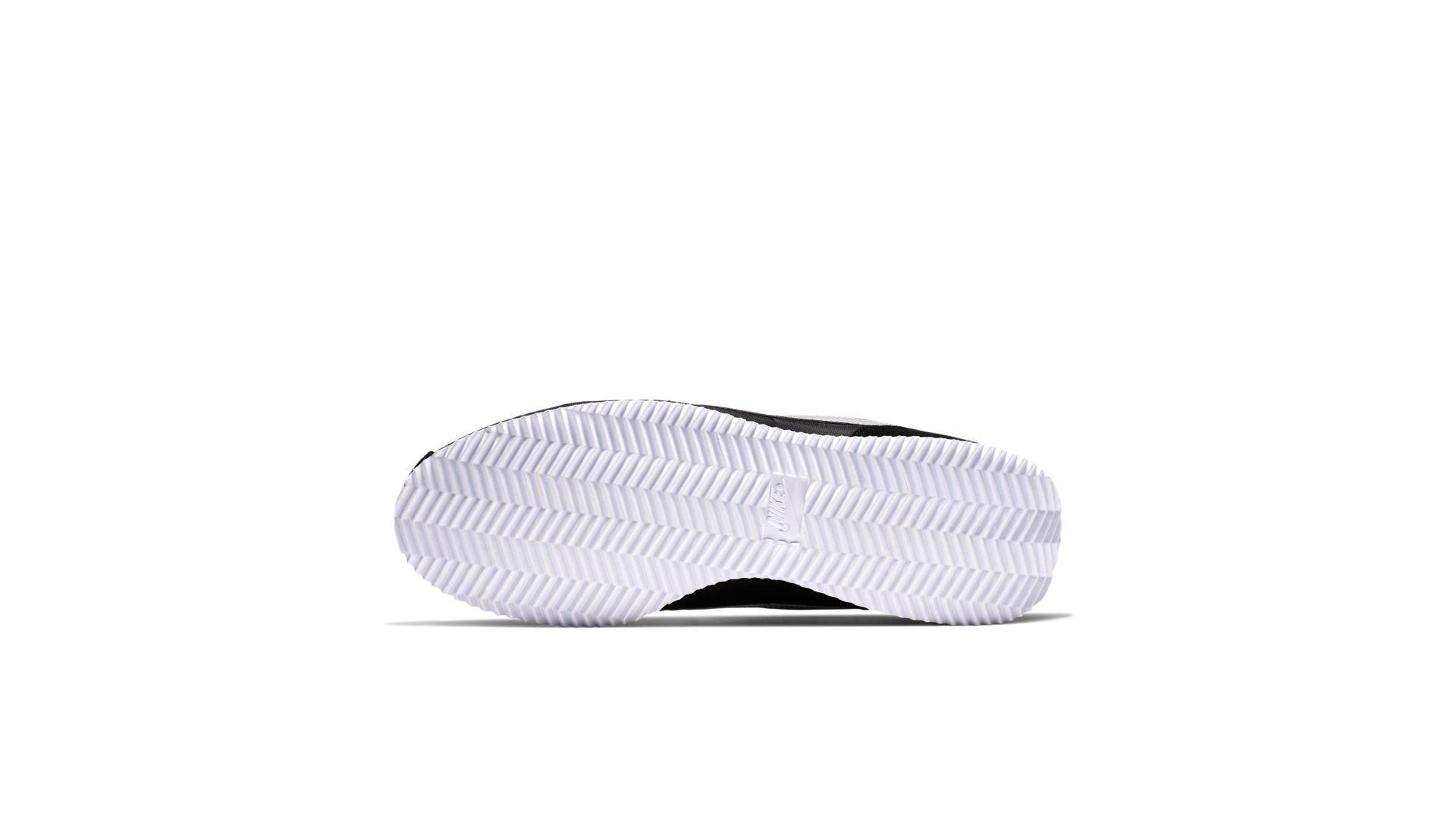Nike Cortez Los Angeles Black (CI9873-001)
