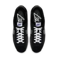 Nike Cortez CI9873-001