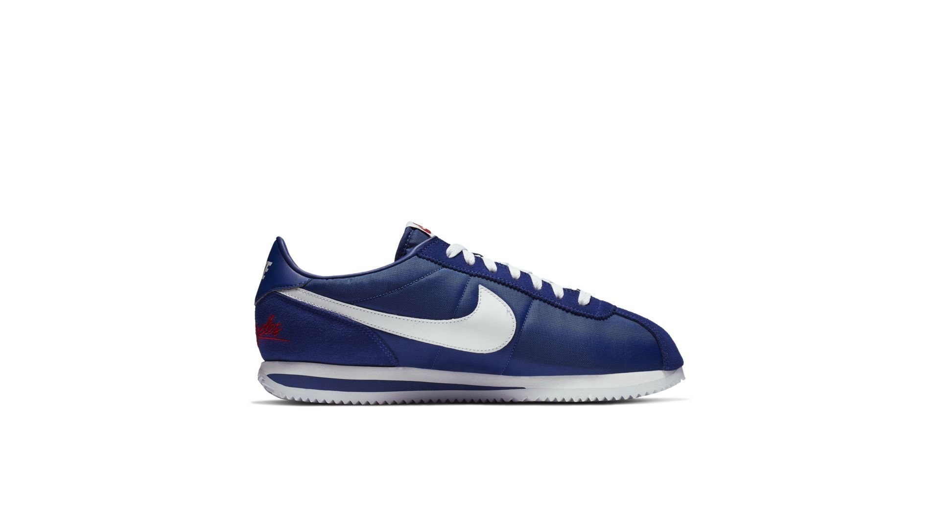 Nike Cortez Los Angeles Blue (CI9873-400)
