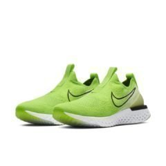 Nike Air Epic CJ0173-300