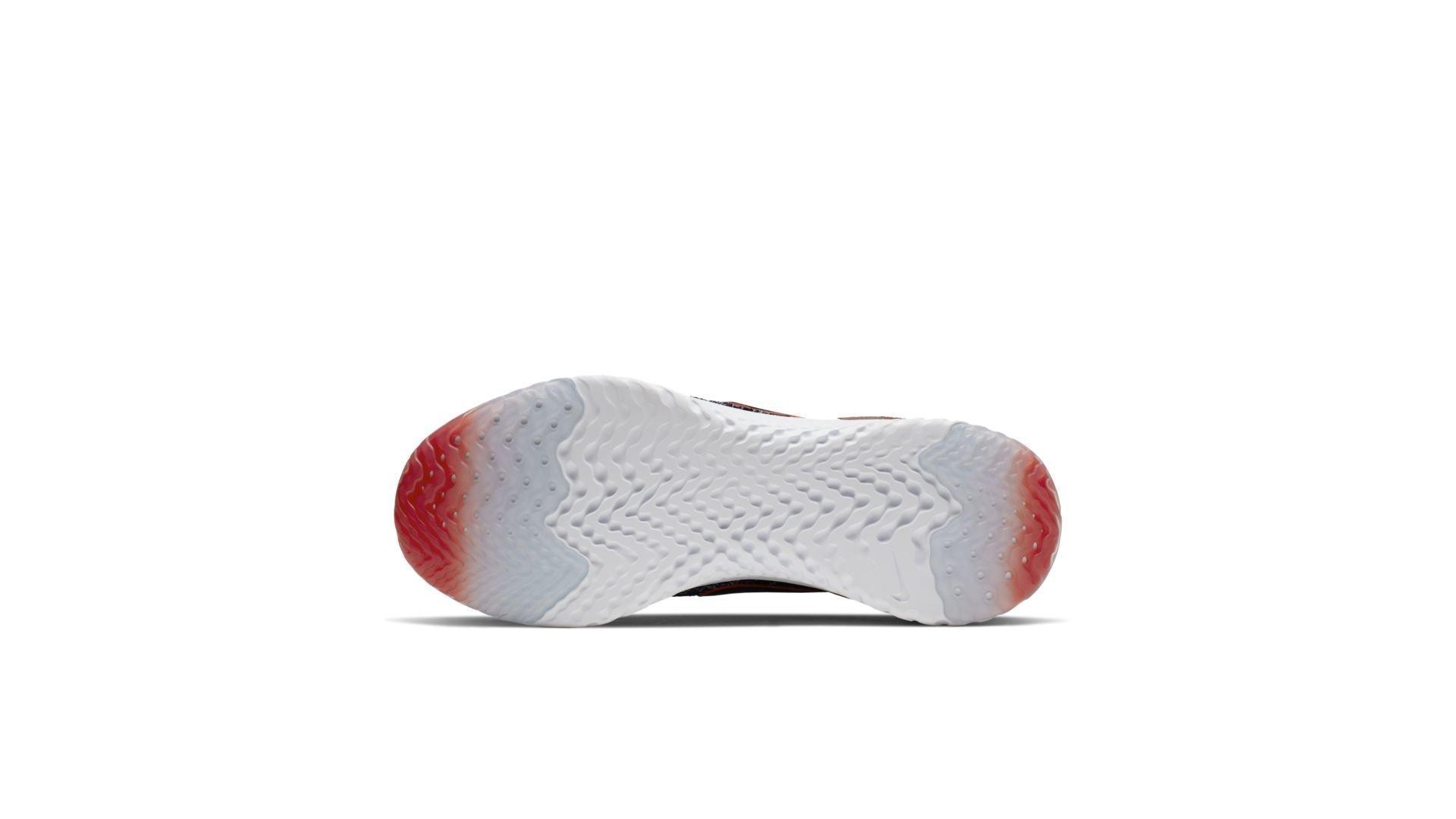 Nike Epic React Flyknit 2 Rabid Panda (CJ0770-400)