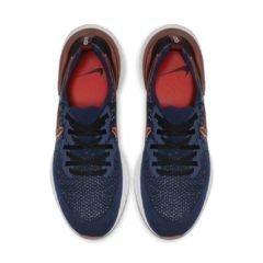 Nike Epic React CJ0770-400