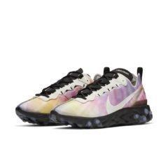 Nike React Element 55 CJ6896-901