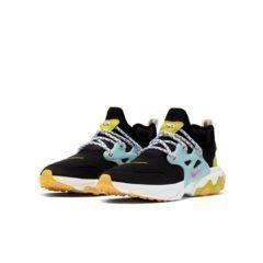 Nike Air Presto CJ7690-001