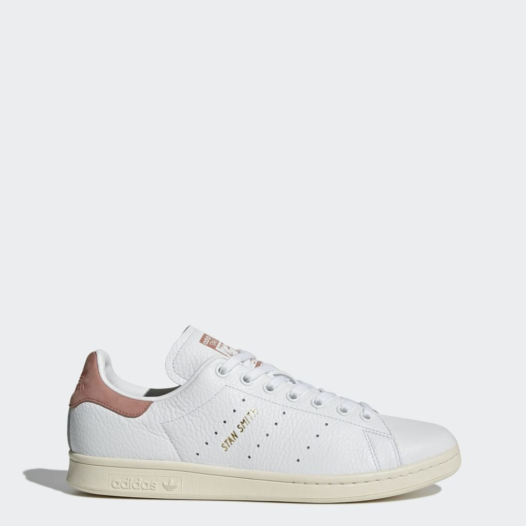 adidas Stan Smith Pharrell Raw Pink