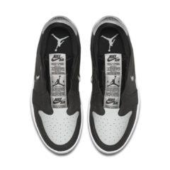 Air Jordan 1 Low CQ0279-001