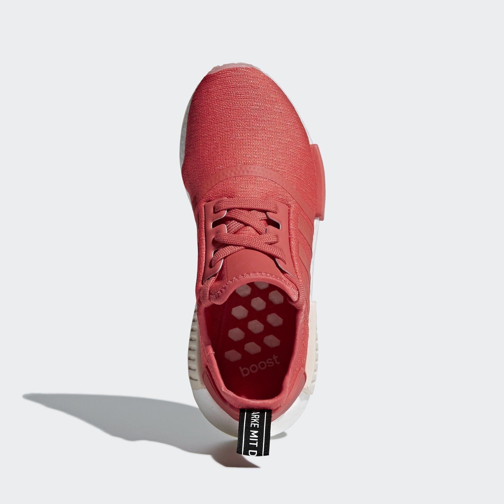 adidas  NMD R1 Trace Scarlet (W) (CQ2014)