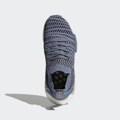 Adidas NMD R1 CQ2029