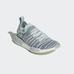 Adidas NMD R1 CQ2031