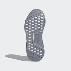 Adidas NMD R1 CQ2041