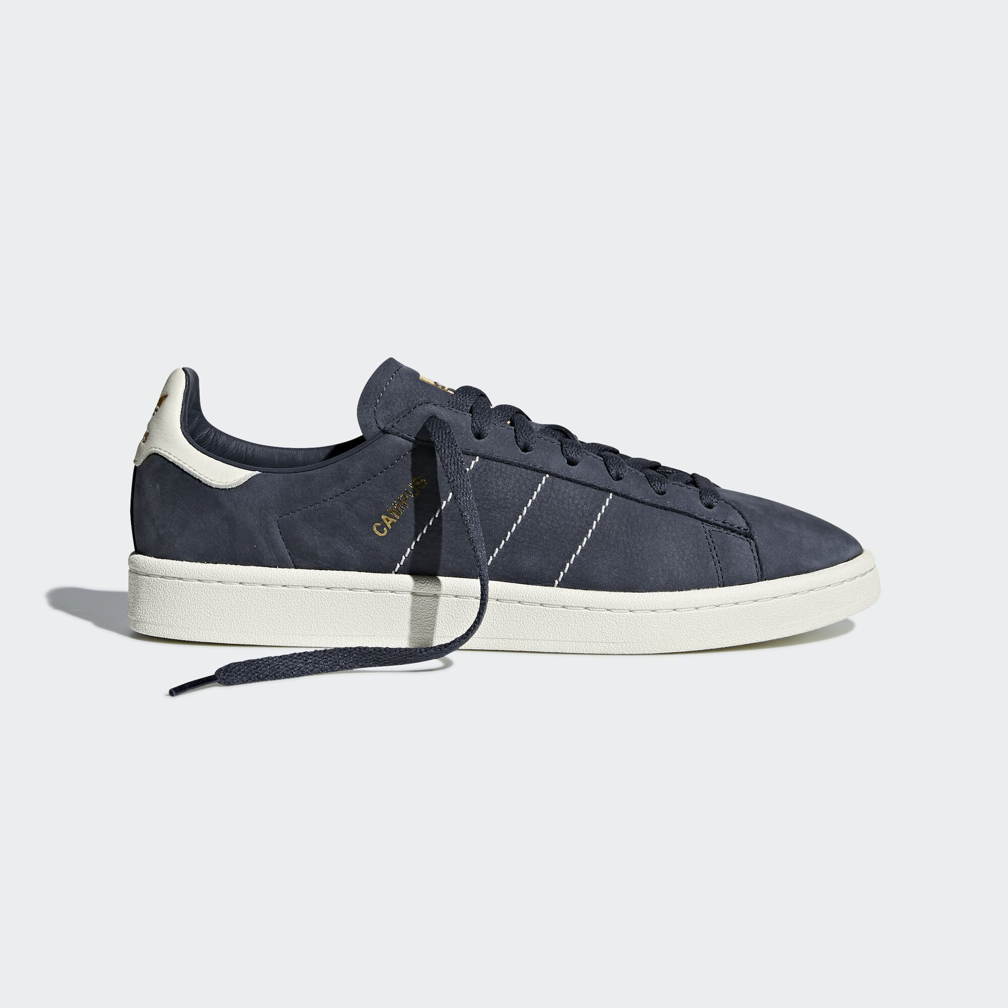 adidas Campus Handcrafted Pack Trace Blue