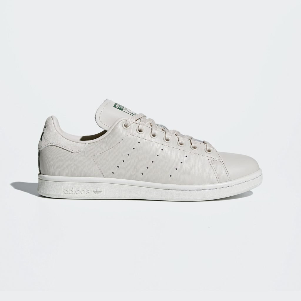 adidas Stan Smith Chalk Pearl