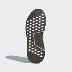 Adidas NMD R1 CQ2412