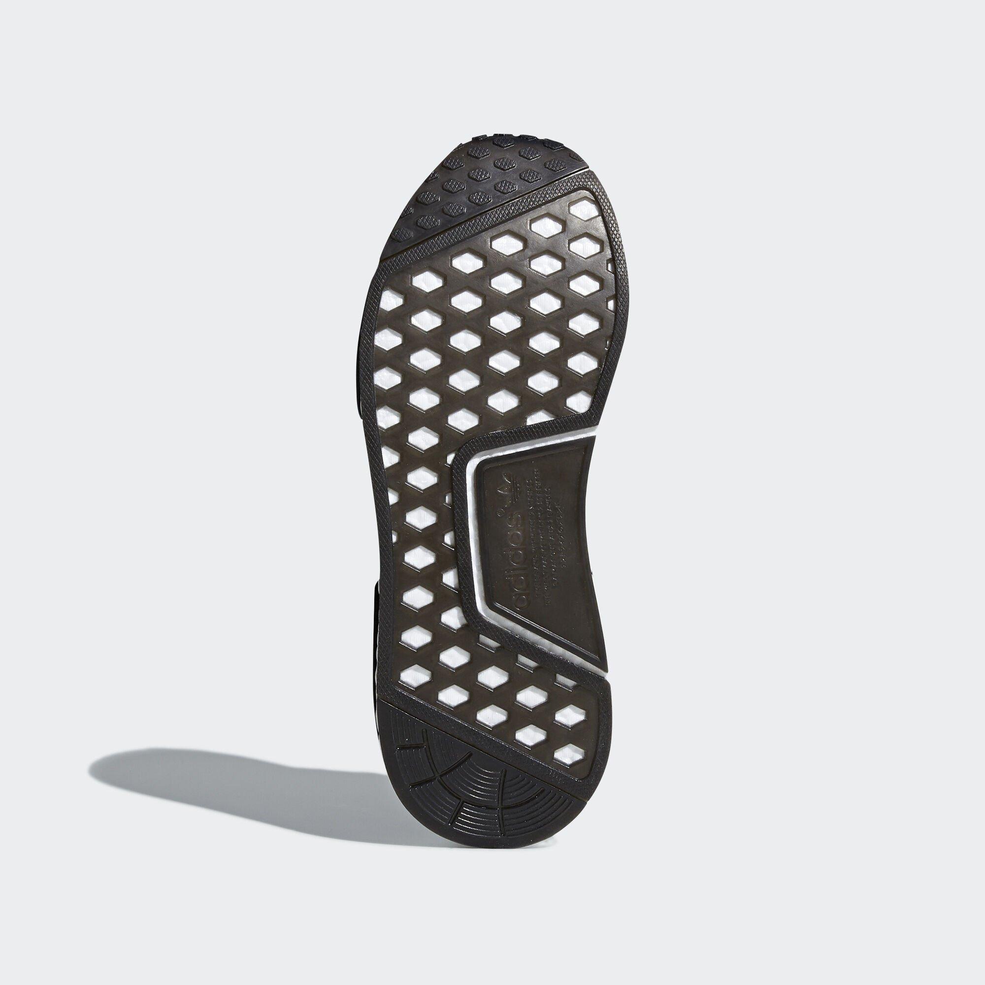 adidas NMD R1 Black Glitch (CQ2444)