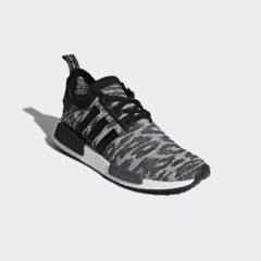 Adidas NMD R1 CQ2444