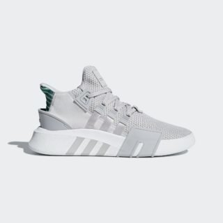 Adidas EQT Bask ADV | dames, heren & kids | Sneakers4u