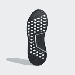 Adidas NMD R1 D96616