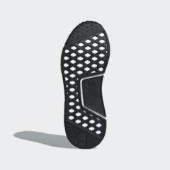 Adidas NMD R1 D96627