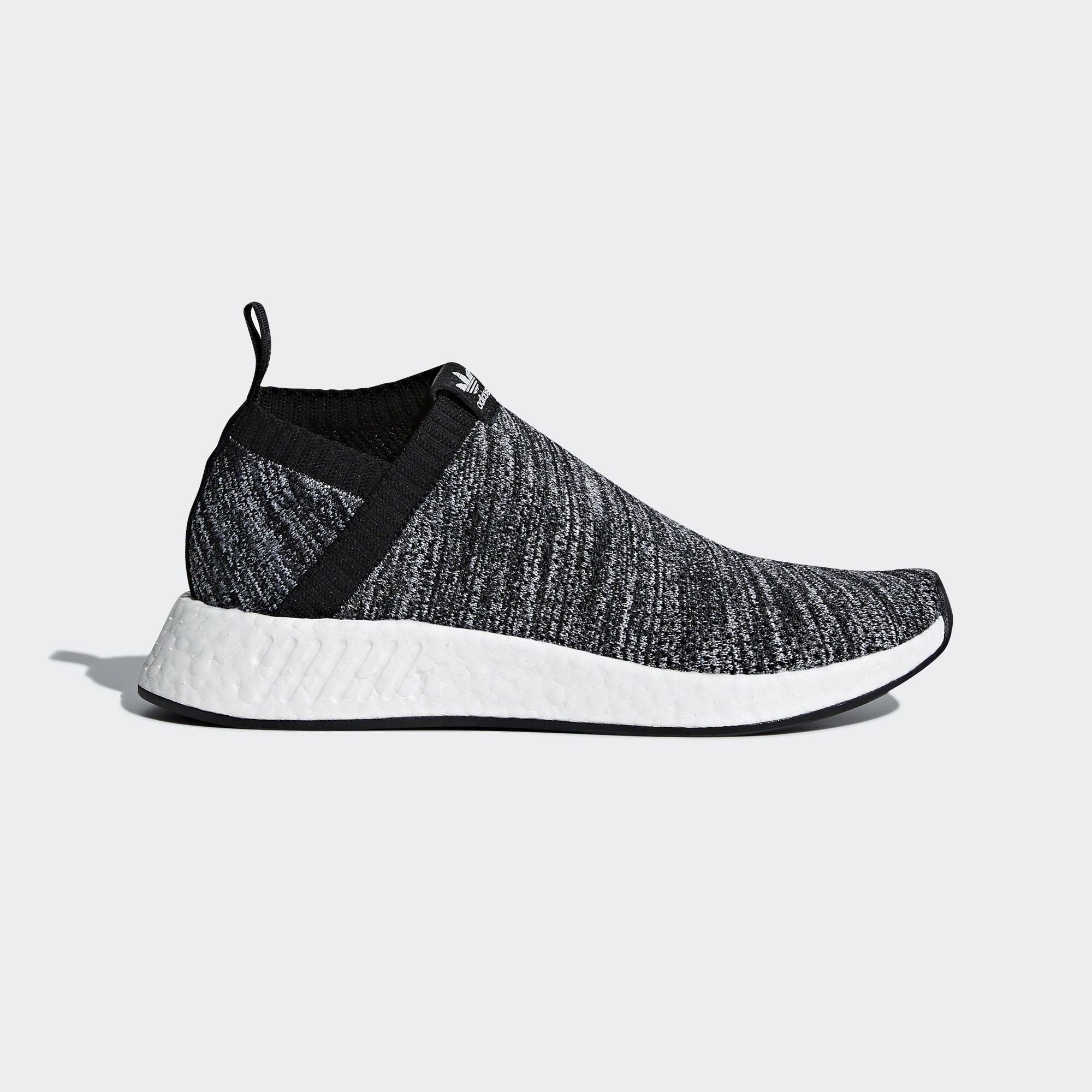 adidas  NMD CS2 United Arrows & Sons (DA9089)