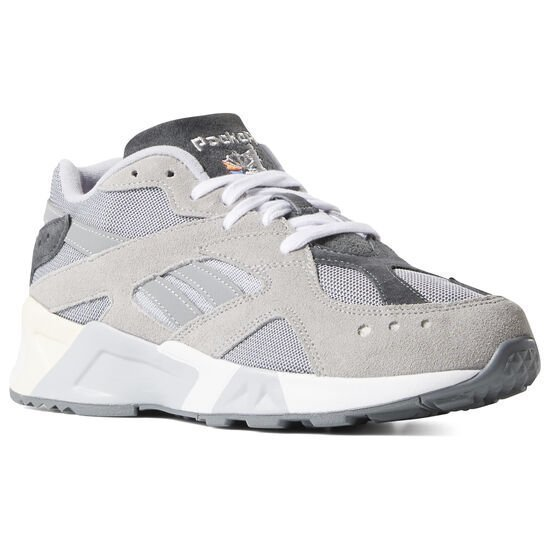 Reebok Aztrek Packer Shoes