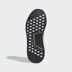 Adidas NMD R1 EE5101