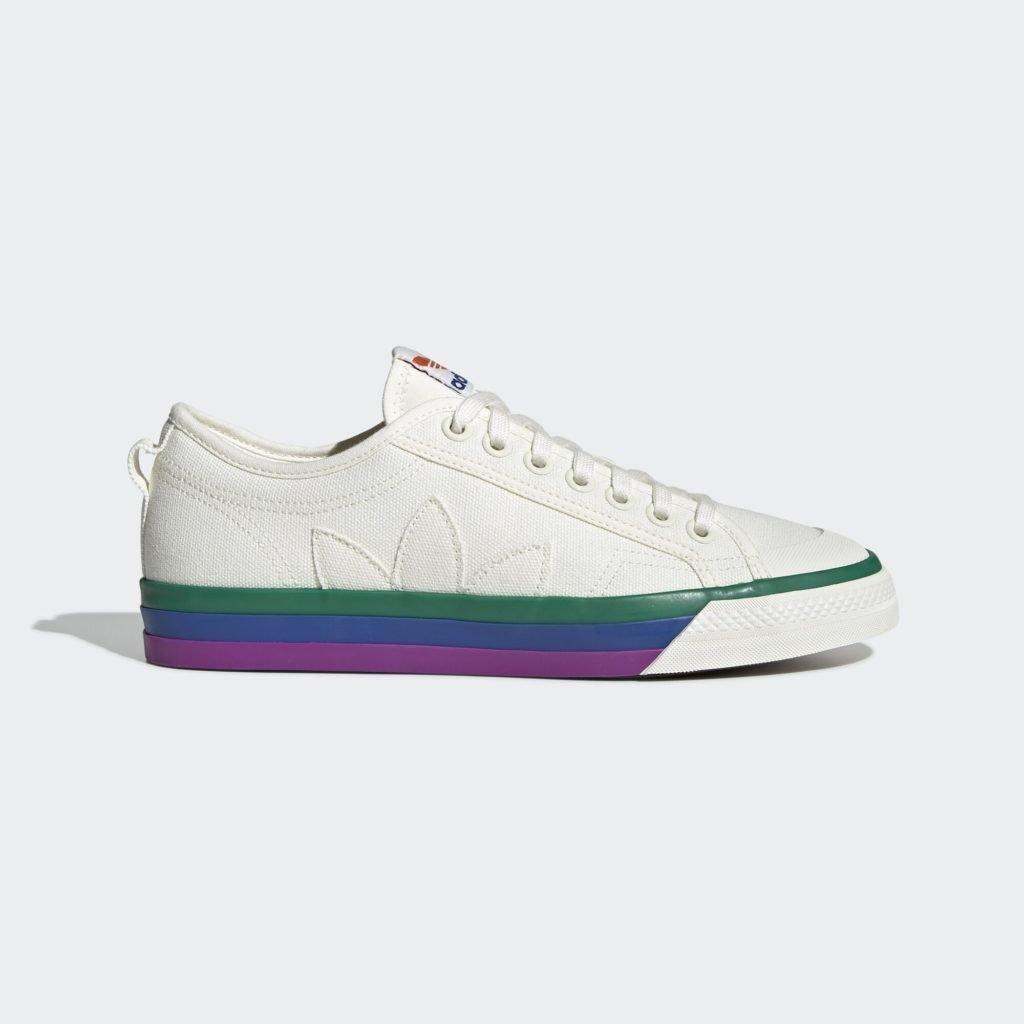 adidas Nizza Pride (2019)