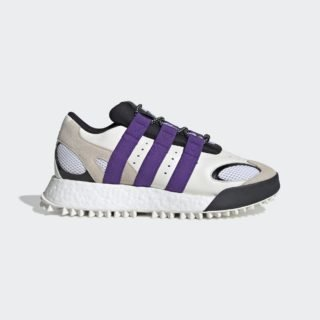 adidas Originals by Alexander Wang – Wangbody Run Wit (EF2437)