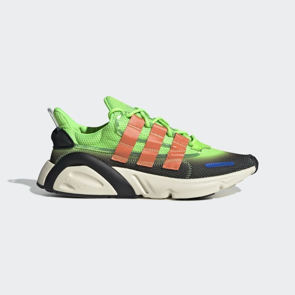 adidas LXCON X-Model Pack