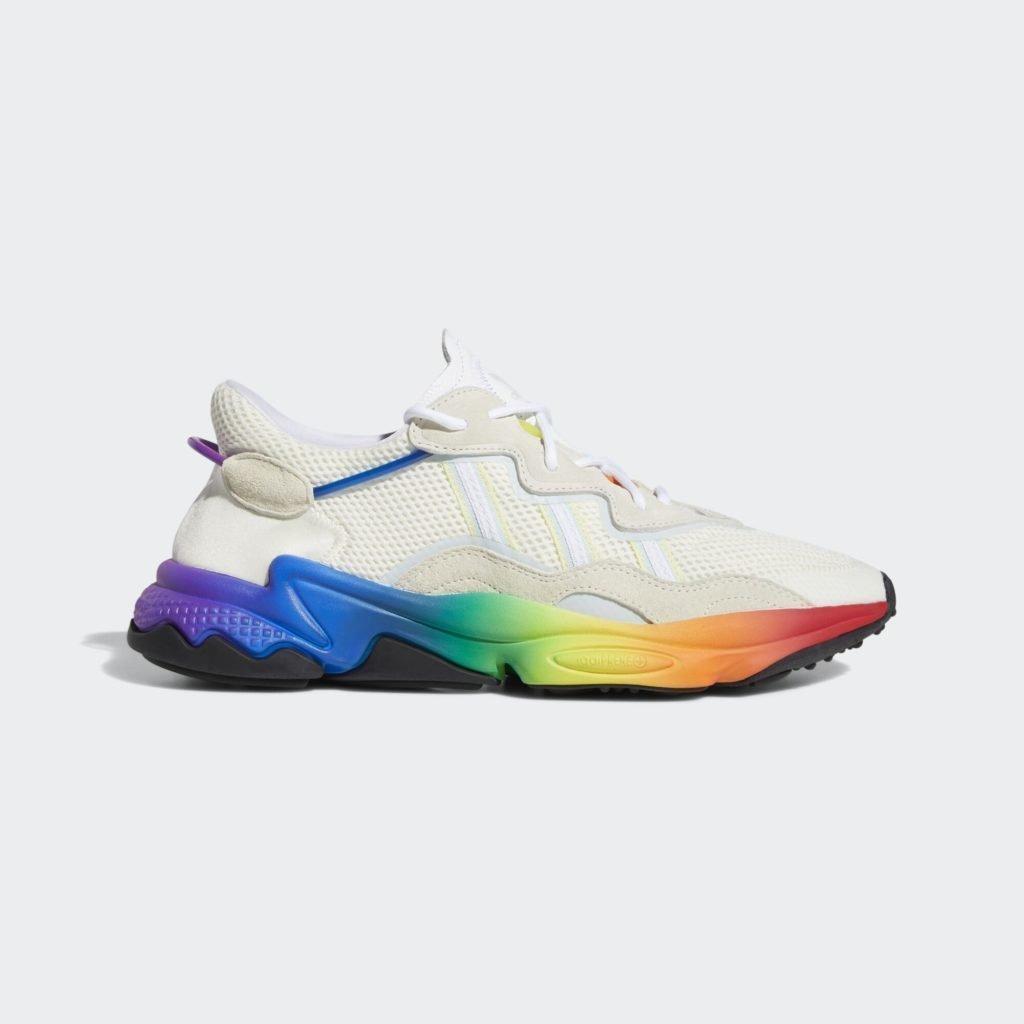 adidas Ozweego Pride (2019)