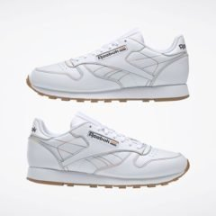 Reebok Classic Leather Ati White DV5373