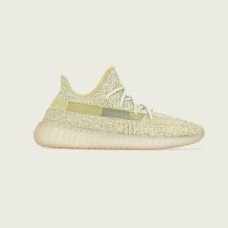 adidas Yeezy Boost 350 V2 Antlia (Reflective)