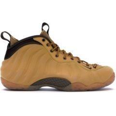 Sneaker 575420-700