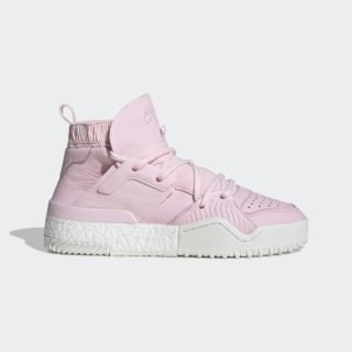 adidas Originals by Alexander Wang – Bball Roze (G28225)