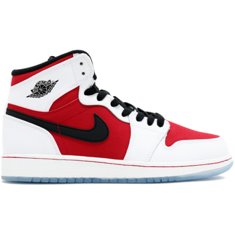 Jordan 1 Retro Carmine 2014 (GS) (575441-123)