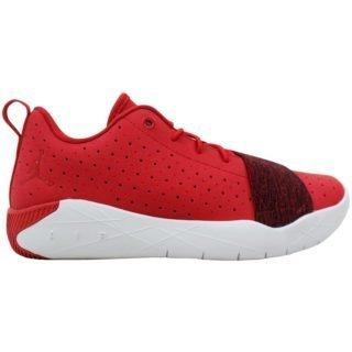 Jordan Breakout Gym Red (GS)