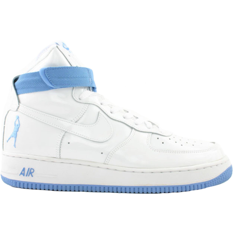 Nike Air Force 1 High Sheed (302640-111)