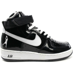 Nike Air Force 302640-011