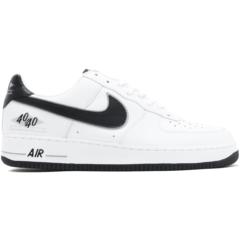 Nike Air Force 1 Low BMB829-M3-C1